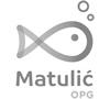 Matulic OPG