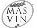 MasVin